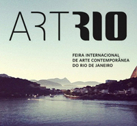 ARTRIO 2012 STAND